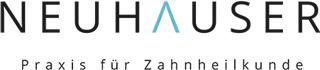 Zahnarzt Zuffenhausen | Florian Neuhauser Logo